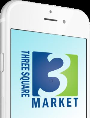 Salt Lake City and Northern Utah self checkout micro-markets