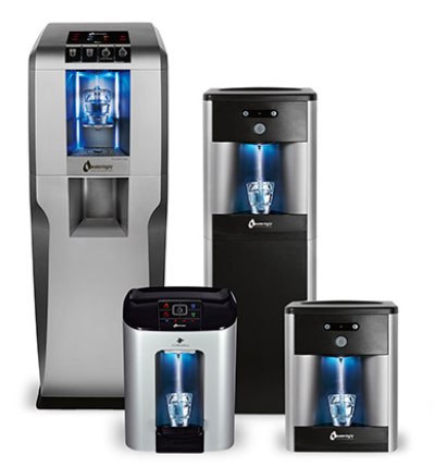 Water filtration services in Salt Lake City and Northern Utah