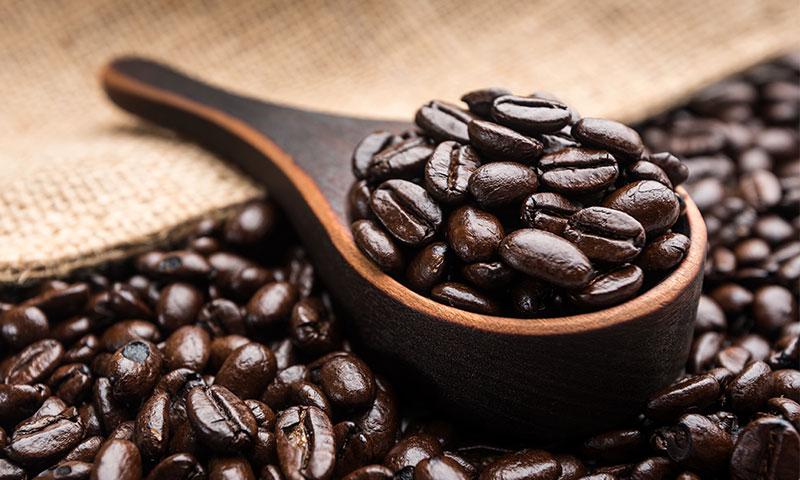 Salt Lake City and Northern Utah traditional office coffee equipment